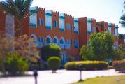 Sunrise Garden Beach Resort / Египет