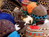 Крошечная жизнь / Марокко