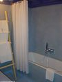 Ванная комната / Греция