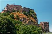 Замок Девин / Словакия