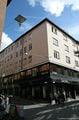 Здание главного офиса / Швеция