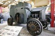 Daimler DZVR / Германия