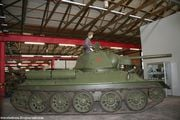 Т-34/76 / Германия