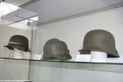 Коллекция шлемов / Германия