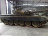 Современный танк / Германия