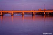 Вид на мост / Австралия