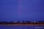 Brighton-Le-Sands / Австралия