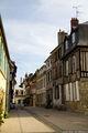 Городская улица / Франция