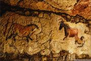 Стена пещеры / Венгрия