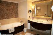 Ванная комната / ОАЭ