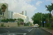 Комплекс курорта / Израиль