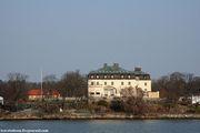 Скандинавская архитектура / Швеция
