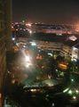 Вид из окна / Индонезия