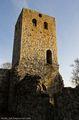 Монастырь св. Петра / Швеция