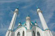 Храм всех религий / Россия