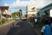 Городские маршрутки / Гайана