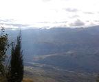 Горная долина / Черногория