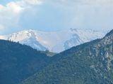 Невероятный пейзаж / Греция