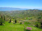 Зеленая долина / Греция