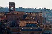 Подъем к самой высокой точке / Италия