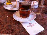 Марципановый чай / Германия