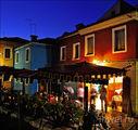 Бары и рестораны / Италия