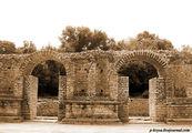 Различные строения / Албания