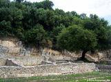 Римские бани / Албания