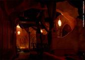 Уютная пещера / Китай