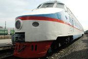 Эр-200 / Россия