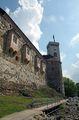 Обзорная башня / Словения