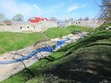 Детская площадка / Эстония