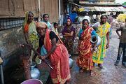 Местные дамы / Бангладеш