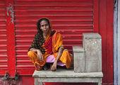 Третье место / Бангладеш