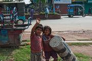 Дети Бангладеш / Бангладеш