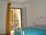Номер в отеле Аква Грация / Италия
