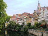 Старые дома / Германия