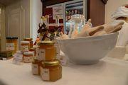 Продажа сувениров / Австрия