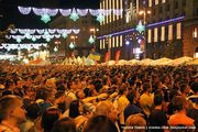 Просмотр матча Украина – Швеция / Украина