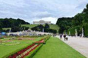 Красиво, зелено / Австрия