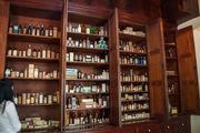 Готовые препараты / Куба