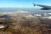 Лиссабонские кварталы / Португалия