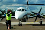 Jetstream-31 / Эстония