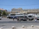 Иерусалимская следственная тюрьма / Израиль