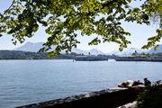 Прогулочные катеры / Швейцария