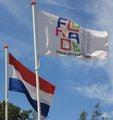 Floriada 2012 / Нидерланды