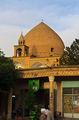 Армянская церковь / Иран