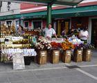 Масла и цветы / Хорватия