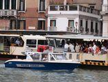 Муниципальная полиция / Италия