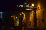 Отель  Leopold / Сербия